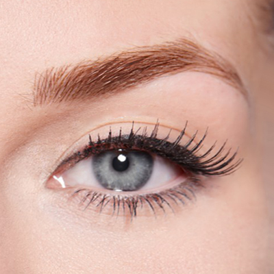 Friseur Berlin Permanent Make-Up